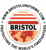 Bristol-Uniforms-logo