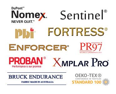 Brands & Licenses