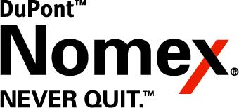 DuPont_Nomex_Never_Quit_Partner_Logo_4C