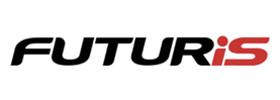 Futuris-logo