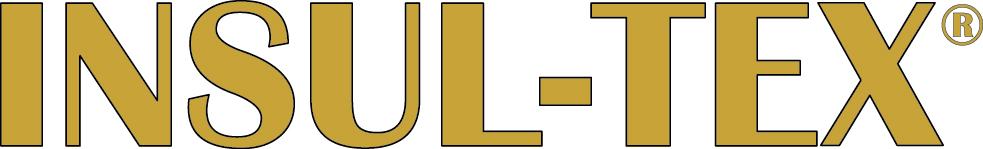 INSUL-TEX® Logo