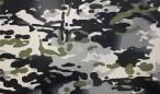 MMPU Fabric