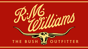 RM-Williams-Logo