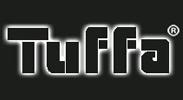 Tuffa-logo