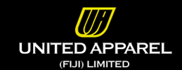 United-apparel-LOGO