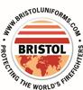 Bristol-Uniforms-logo