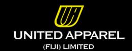 United-apparel-LOGO