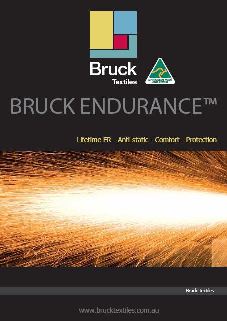 Bruck Endurance