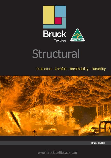 Bruck Structural
