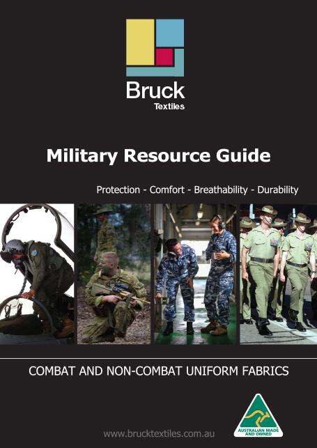 Military Resource Guide